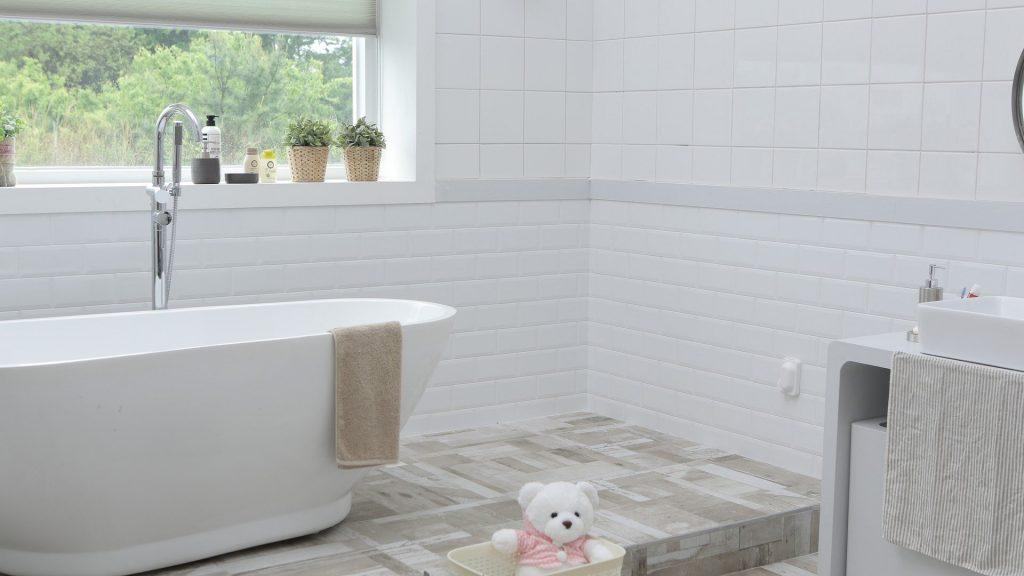 Kylpyhuoneremontti onnistuu, kun se suunnitellaan hyvin ja toeutetaan huolellisesti ja ammattitaidolla.